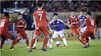 Hà Nội vs Bình Dương: Soi kèo và trực tiếp bóng đá (19h00 hôm nay), V League 2019