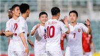 VIDEO bóng đá hôm nay: Vén màn bí ẩn xung quanh CLB 4.25 SC, đối thủ của Hà Nội FC