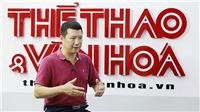 Thái Lan 0-0 Việt Nam: BLV Vũ Quang Huy nói gì sau khi Việt Nam cầm hòa Thái Lan?