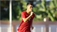 U22 Việt Nam vs U22 Indonesia: Việt Nam vô địch, không nói nhiều!