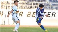 VIDEO Soi kèo bóng đá TPHCM đấu với Vũng Tàu. Trực tiếp bóng đá cúp Quốc gia. BĐTV