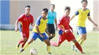VFF quyết làm rõ tiêu cực ở đội trẻ Đồng Tháp