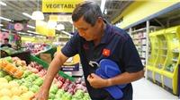 HLV Mai Đức Chung chính thức lên tiếng về chuyện đội tuyển nữ Việt Nam thiếu đồ ăn ở SEA Games
