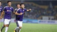 VIDEO: Quang Hải nói gì sau khi là Cầu thủ xuất sắc nhất trận đấu?