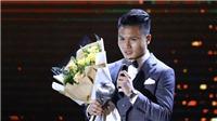 Quang Hải: Sau AFF Awards 2019, quyết tâm đưa U22 giành HCV SEA Games 2019