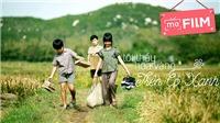 Để văn hóa tạo ra bản lĩnh Việt Nam