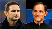 Trực tiếp Chelsea vs Wolves (01h00 ngày 28/1): Cuộc sống không Lampard sẽ ra sao?