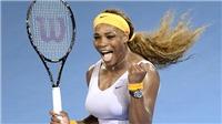 Serena Williams: Gác vợt hay không gác vợt?