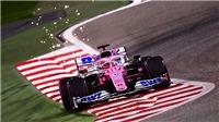 Những sự chờ đợi dài nhất trong lịch sử F1