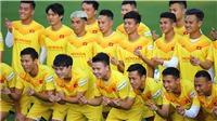 Chuyên gia Đoàn Minh Xương: 'Tuyển Việt Nam thuận lợi khi thi đấu tập trung'