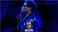 Album 'The Highlights': No.2 đáng tự hào của The Weeknd
