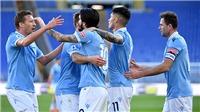 Trực tiếp Lazio vs Bayern Munich (3h00 ngày 24/2): Hãy cứ mơ, khi có thể!