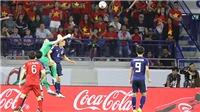 'Văn Lâm sẽ sớm được trao cơ hội thi đấu tại Nhật Bản'
