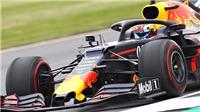 Đua Công thức 1 năm 2021: Chỉ Red Bull mới là đối thủ của Mercedes