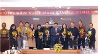 Bầu chọn và trao giải Âm nhạc Cống hiến lần 16-2021: Tùng Dương đã chọn… bứt phá