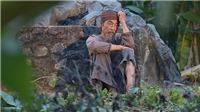 Phim 'Cậu vàng': Một góc nhìn khác vào thế giới của Nam Cao