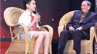 Nhạc sĩ Phạm Tuyên: 'Cánh én tuổi thơ' sẽ tiếp tục bay cao, bay xa