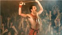 'Don't stop me now' của Queen: Ca khúc mang lại nhiều hạnh phúc nhất