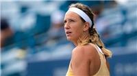 Australian Open 2021: Trong cơn bão Covid-19