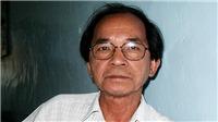 Huỳnh Phan Anh - suốt đời đi tìm văn chương mới