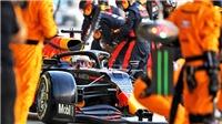 F1 và chi phí: Thay đổi mức trần ảnh hưởng thế nào đến các đội đua?