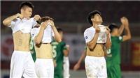 Vòng 2 LS V-League 2021: 'Đại chiến' ở phố Núi