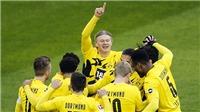 Tranh cãi chuyện cắt tóc của cầu thủ Bundesliga
