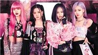 10 sự kiện lớn của âm nhạc Hàn Quốc 2020: K-pop 'đánh bật' Covid-19