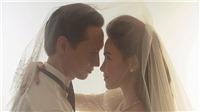 Phim tài liệu 'Rồi một ngày Hà nói về tình yêu': Xúc động chuyện đời Hồ Ngọc Hà