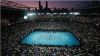 Australian Open 2021: Chào tháng Hai, với những hy vọng