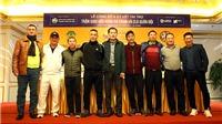Derby bóng đá Việt, ngày đó và bây giờ