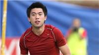 Lee Nguyễn được kỳ vọng hơn Công Phượng ở CLB TP.HCM