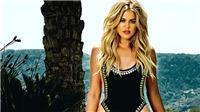 Khloe Kardashian: Đời như show truyền hình thực tế