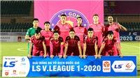 Chuyên gia Đoàn Minh Xương: 'Bóng đá chuyên nghiệp cần những hành xử chuyên nghiệp'