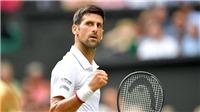 Novak Djokovic trước mùa giải 2021: Những cột mốc lịch sử trước tầm mắt