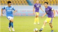 Văn Quyết, ứng viên sáng giá cho Quả bóng vàng Việt Nam 2020