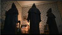 'Trục quỷ' - Phim về ngôi nhà ma ám nổi tiếng nhất nước Anh