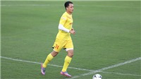 Các CLB V-League bắt đầu giao hữu