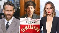 Những ngôi sao showbiz bỏ tiền đầu tư vào bóng đá
