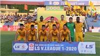 CLB Thanh Hóa sẽ có chủ mới ở mùa giải 2021