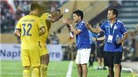 Giám đốc kỹ thuật: Chức danh kỳ lạ của bóng đá Việt Nam