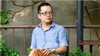 'Hà Nội dấu xưa, phố cũ' của Uông Triều: Hoài niệm và cảm thức hiện thực