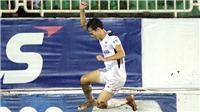 LS V-League 2020: Xong được 'tập 1'
