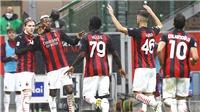Milan: Cứ vui đi, nhưng phải thận trọng