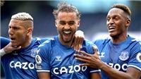 Premier League mùa này sẽ có kết cục khác thường?