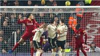Bóng đá Anh chia rẽ vì Big Picture