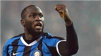 Inter Milan vs Monchenglabach: Inter cần phải lãng quên Sevilla…