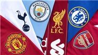 """Ý tưởng về European Premier League: Các đội bóng nhà giàu lại muốn """"ở riêng"""""""