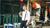 NSƯT Tấn Minh: 'Gu thẩm mỹ đi xuống là điều đáng sợ nhất'!
