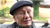 Vĩnh biệt nhạc sĩ Văn Ký: 'Cho mãi mãi bầu trời xanh Hà Nội'